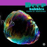 DEEP Bubbles & Cooking Remix