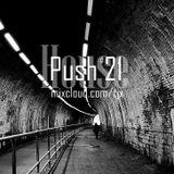 PUSH 21 - housemix