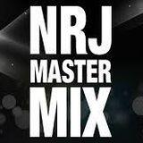 NRJ MASTER MIX DJ BOOFY 17.09.2016