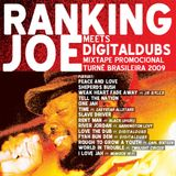 Ranking Joe Meets DigitalDubs Mixtape