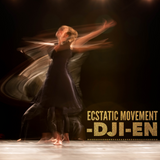 Ecstatic Movement
