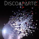 DiscoAparte part1 @ Switch 16/04/2016