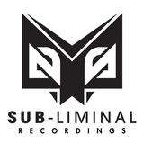 DJ AGRO JUMP UP 3 DECKS - EARLY 2015