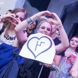 Alexus B.DAY.mix with love :)