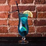 September bar mix 11.09.19 @Kunstler