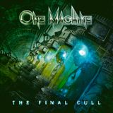 Interview with Steve Smyte of One Machine
