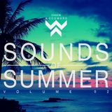 Sounds Of Summer 02