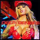 Deep Senses Radio hosted by Roy Malloy