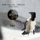 Bant Mag. Pazar Playlist'i // M4NM