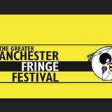 Manchester Comedy Fringe star's Callum Scott and Nicola Redman talk to Salford Scene