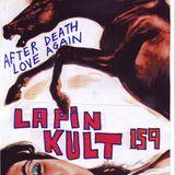 LAPIN KULT #159