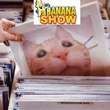 Banana Show Mix-By Dj Maciel