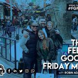 #FGFMix 8 February 2019