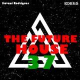The Future House 37