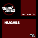 Unlike Sessions - 2017 mar 31 - Hughes