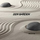 ZEN GARDEN Soft MIX