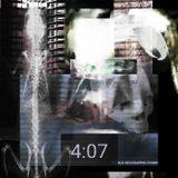 DJ ANDI - CXB7 RADIO #265