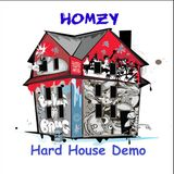 Hard House Demo