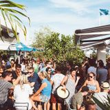 Absolut Sundays at Coogee Pav 22nd March