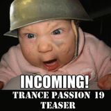 Trance Passion 19 teaser