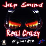 Real Crazy - Jap Sound (Original Mix)