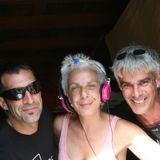 TechHouse by DJ Miss Nic 7-4-12 Part 2