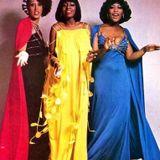 India 70's Beat Show - Baia Strut