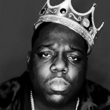 Notorious B.I.G. 16th Anniversary Mix on Hot1047Maine