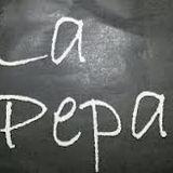 Moreno Ros DJ a La Pepa Amposta 16/11/2013