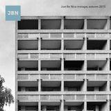 Just Be Nice — Autumn Mixtape 2015