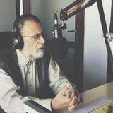 DobroShow Podcast - Miercuri - 18 Noiembrie 2015