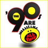 Juice of the 90's Vol. 2 - David Mix
