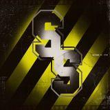 SoundSonic - SW4 GetDarker Competition