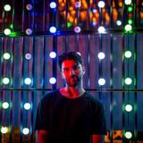 R3hab Interview