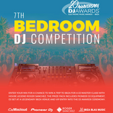 Bedroom DJ 7th Edition + Luan Li