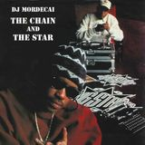 The Chain And The Star [Gang Starr Tribute Mix] ['90s old school hip-hop classic throwbacks]