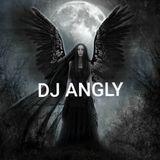 My Hardstyle Mix 11