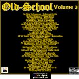 Old-School MMXII Vol.3