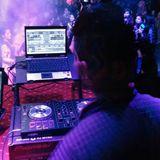 Techno - Session - 02 - Deejay Alan