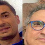 L'Indiscreto con Cristian Malluzzo e Francesco Salinitro
