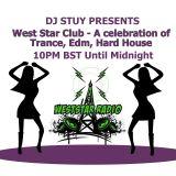 West Star Club 2 (Edm)