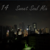 #14 Sweet Soul Mix / Mayer Hawthorne, Roy Ayers, D'Angelo, Robert Glasper, James Blake