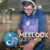 Meeloox Guest Mix - Tone Troopers Radio Show #4 - 05.03.2015.