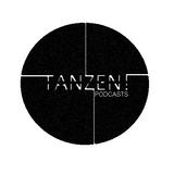 Leandro Rojo - Retro Octopus @ Tanzen! Podcasts