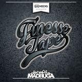 DJ Madruga - Finesse Tape