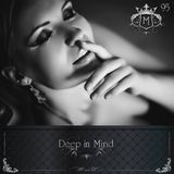 Deep in Mind Vol.95 By Manu DC
