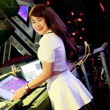 Nonstop 2019 Vinahouse Nhạc sàn Cực Mạnh 2h Sập Ke - DJ Việt Nam  - Đào Hưởng (285.5MB) 320kb