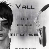 Vall in 60 min epizode 006 -  summer chilling