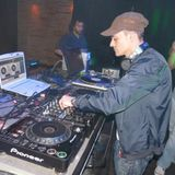 Moyset Kampbell EXCLUSIVE ''Into da Club'' Bembe Recordings Booking Set