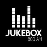 Jukebox 24 de Agosto de 2018